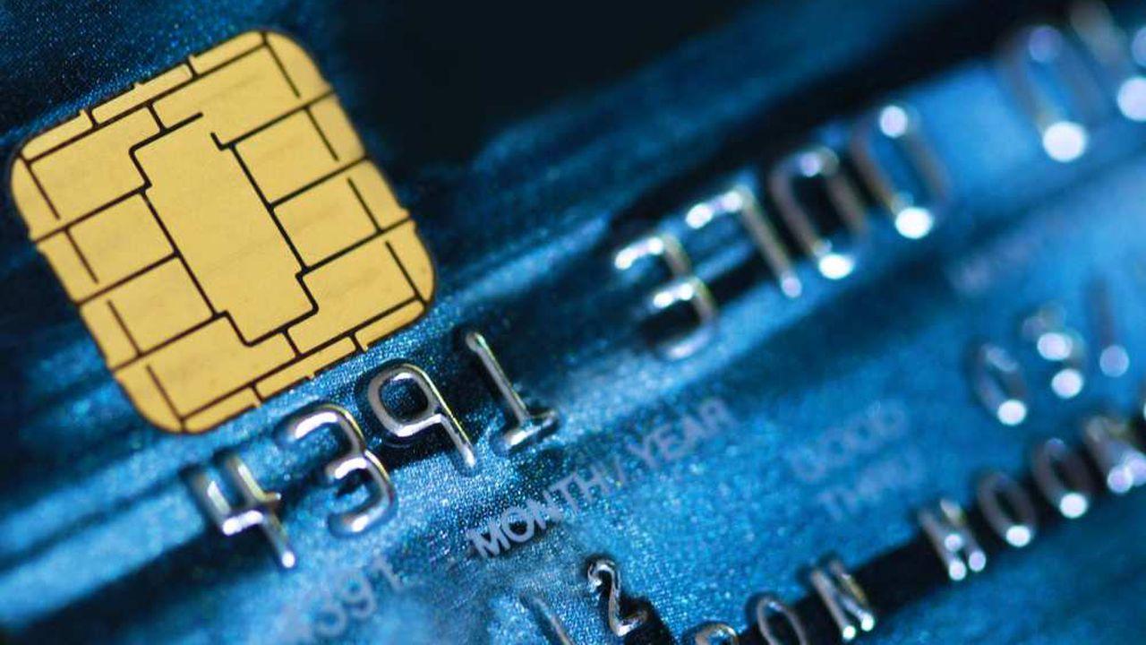 les cartes de crédit privilégiées dans la banque palatine
